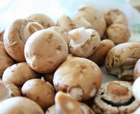 mushroom-tart-fresh-shrooms.jpg
