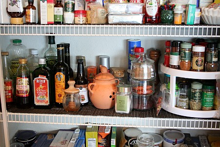 pantry_organized_closeup.jpg