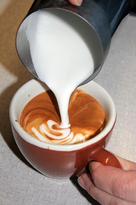 pouring-milk.jpg