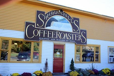 shelburnecoffeeroasters.jpg