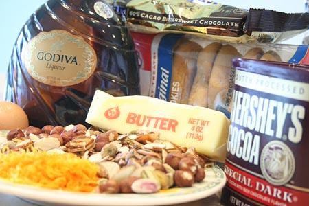 chocolate-salami-ingredients.jpg