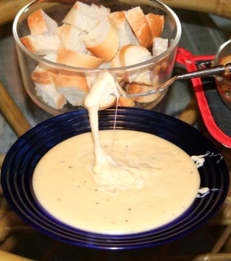 cider_fondue.jpg