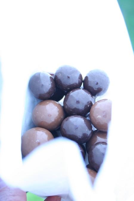 milk_balls.jpg