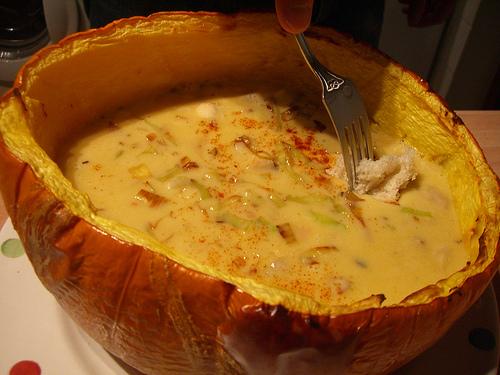pumpkin-fondue.jpg