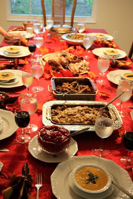 thanksgiving_feast.jpg