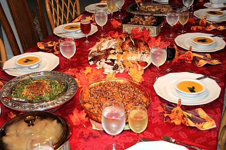 thanksgiving_feast2.jpg