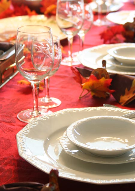thanksgiving_table.jpg