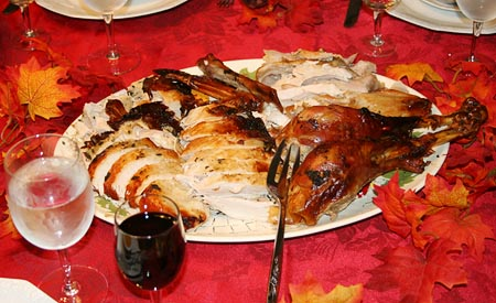 thanksgiving_turkey-on-plate.jpg