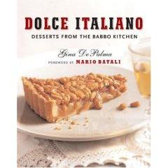 dolce-italiano.jpg