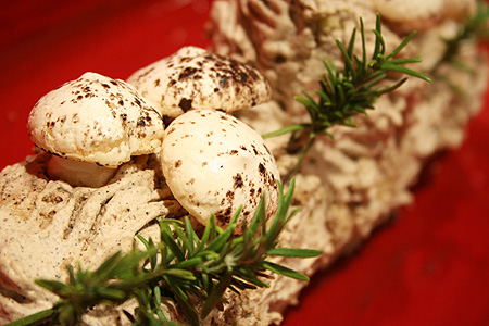 yule-log-mushrooms.jpg