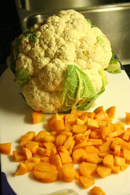 cauliflower_carrots.jpg