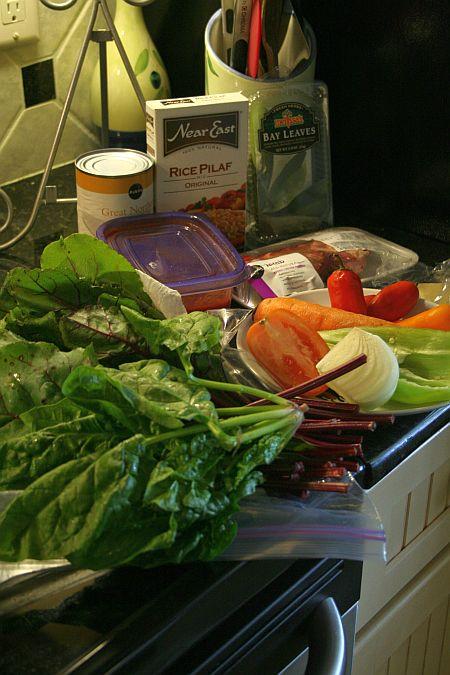 lamb_stew_ingredients.jpg