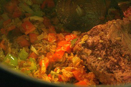 lamb_stew_ingredients_sautee.jpg