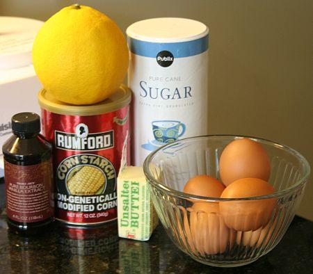 lemon_mer_pie_ingredients.jpg