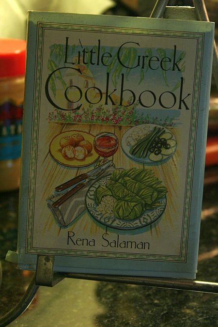 little_greek_cookbook.jpg