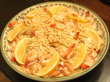 shrimp-pasta-finished.jpg