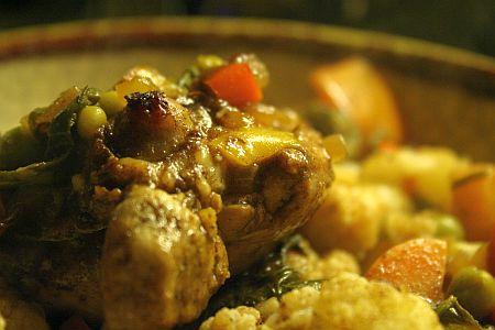 tamarind_chicken_plated.jpg
