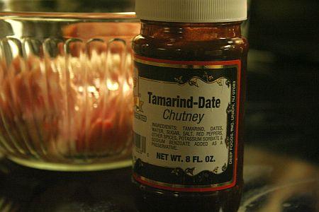 tamarind_date-chutney.jpg