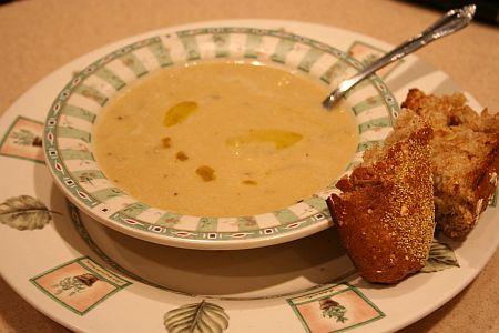artichoke_white-bean-soup.jpg