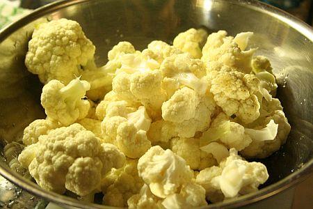 cauliflower_raw.jpg