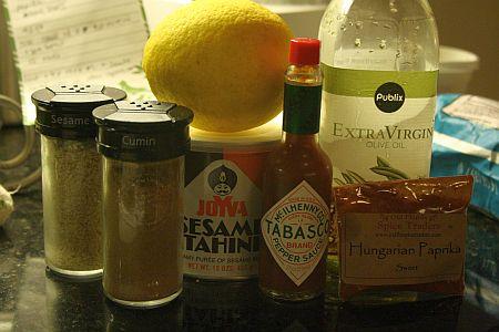 lebanesesque_cauliflower_ingredients.jpg