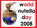 nutella-day-button.jpg