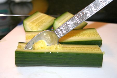 scraping_seeds_out_of_cucumber.jpg