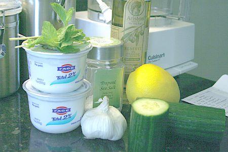 tzatziki_ingredients.jpg