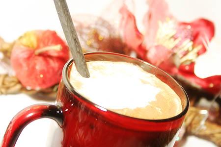 valentine-spicy-mayan-hot-chocolate_final.jpg