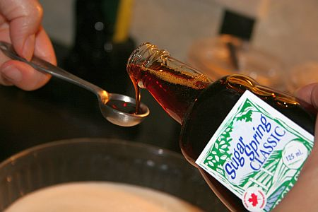 birch-ice-cream_pouring-birch-syrup.jpg