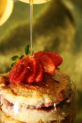 bread_pudding_450.jpg