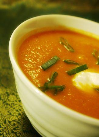 carrot_soup_450.jpg