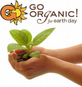 go-organic-logojpg.jpg