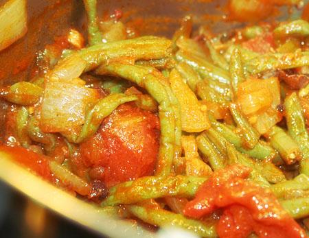 greek-grean-beans-cooking.jpg