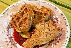 22_almond-fried-chicken-and-raspberry-sweet-potato-waffles_feedingmaybelle.jpg