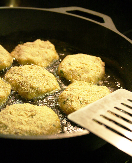 anna-egg-plant-patties-cooking.jpg