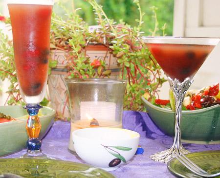 boost_juices_drinks.jpg