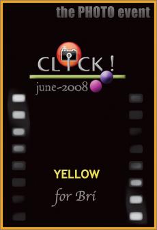 clickforbri.jpg
