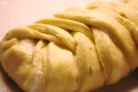 danish_braid_close-up.jpg