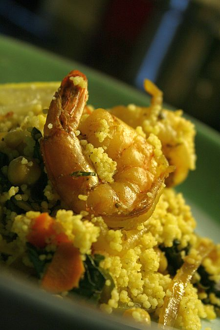 shrimp_curry_couscous_final.jpg