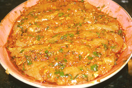 tagine-chicken-marinating.jpg