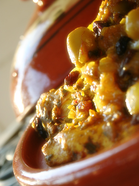 tagine-ready-to-eat.jpg