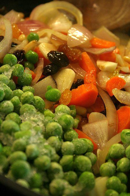 veggies_sauteeing.jpg