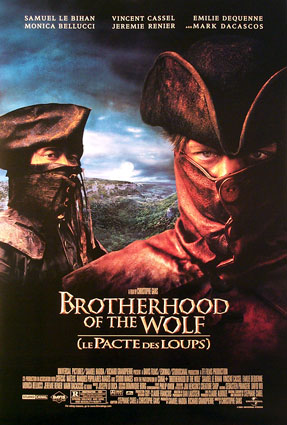 039_brotherhoodofthewolf_2sidedbrotherhood-of-the-wolf-posters.jpg