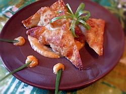 11_gingered_pork_wontons_with_apricot_plum_sauce_anniepooh.jpg