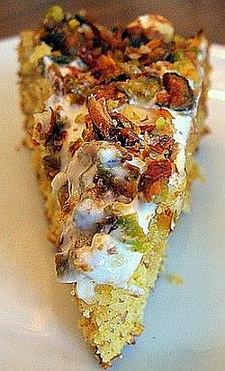 18_apricot_and_pistachio_cake_peter.jpg