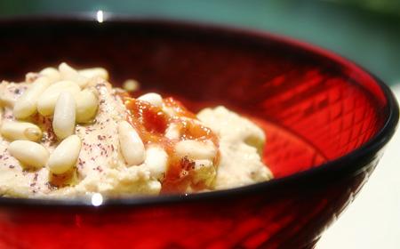 hummus-on-red-bowl.jpg
