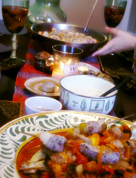 independence-day_feast-on-table.jpg