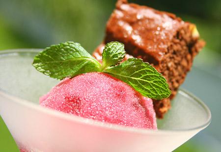 pomegranate_sorbet_ready-to-eat.jpg