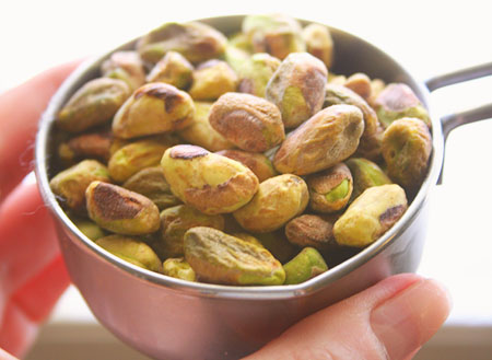 cherry-pistachio-gelato_pistachios.jpg